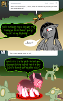 Ask Valier Rose's Return? by The-Clockwork-Crow