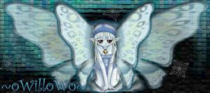oWilloWo by oWilloWo