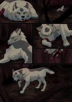 ONWARD_Page-18_Ch-1 by Sally-Ce