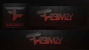 FaZe Zeimzy Revamp by CheckeredStuffGFX