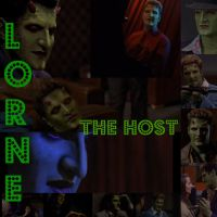lorne collage 3 by Kitty24468