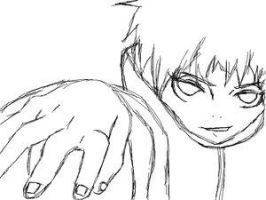 DO NOT FAVE Sasori by AkatsukiFansClub