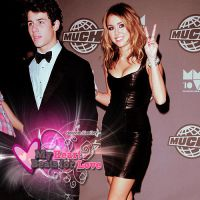 Niley Awards by aboutnileydesings