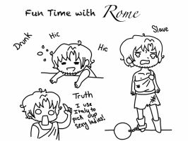 Fun Time with Rome {RP Starters in Description} by They-see-me-Roman