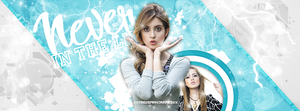 +Never In The Life -Laura Marano by YaidiisManjarres