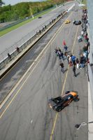 Track day in Brno by Thaumaturgist-Dave