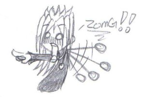 ZOMG Xemnas by dancewaterdance666