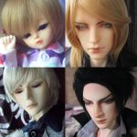 My Doll update by MiyakamiAkira