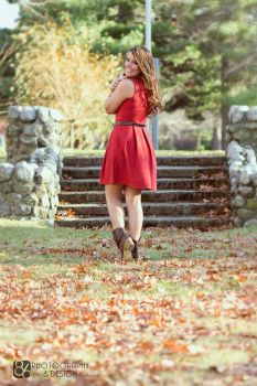 Fall2013 by mandee-was-here