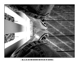 Vans - Off the Railing by kaleidoscopeeyes06
