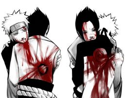 Naruto - Perfect Ending by nuu