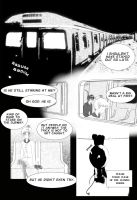 illume issue 1: page 1 by marie-berry