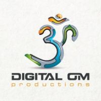 Digital Om Productions colors by PsySrek