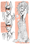 DWD so ANGRY by FinnishVampire