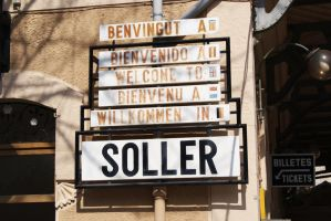 Soller by Use-A-Brain