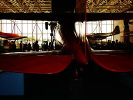air and space museum 3 by dontbemad