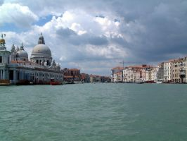 Venice 04 by neverFading-stock