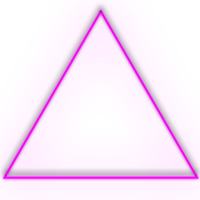 Triangulo PNG by MileyUAreMyLife