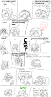 BigBadDayComicAboutHurtHand GO by Impendidngdoom46