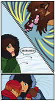 Iceage page 16-17 by Innuo