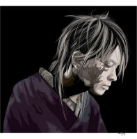 hyde by magnifo
