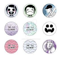Off pin set by IdentityPolution