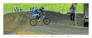 BMX French Cup 2014 - 078 by laurentroy