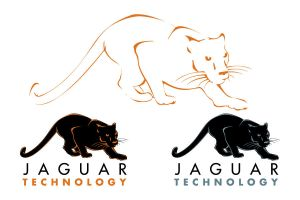 Jaguar Technology by dani-kelley