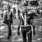 Gay Pride Paris 2015 - 34 by SUDOR