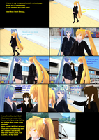 [Love Side Ep 4]  Flashback by Mio-The-Zombie-Girl