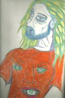Untitled 9-24-2005 by grizlykats