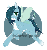 Adopt #4 Auction [CLOSED] by Coffee-Pony