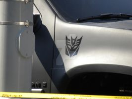 TF3 Dreadbot Decepticon Decal2 by Letohatchee