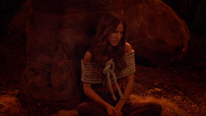 Kelsey Chow Tied Up 3 by Celebstiedandgagged6