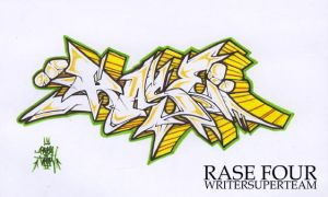 rasefour-sketch6 by rase4