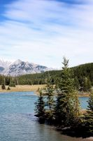 Banff 1 2010 by yurski