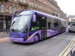 Leeds Future Transport by CJSutcliffe