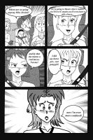 """""""More"""" Changes page 242 by jimsupreme"""