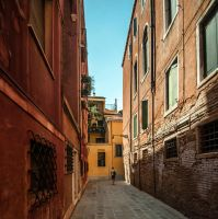 venice06 by barissuer