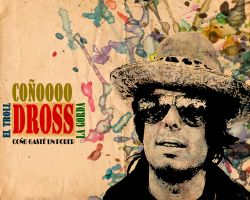dross wallpaper 2 by Hacendamiento