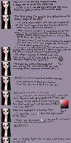 IMVU Nose Tutorial 2015 by SingingHerScreamSong