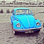 Blue Beetle by afonsocampos99