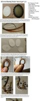 Undertaker's pendants tutorial part 1 by Visu-freak