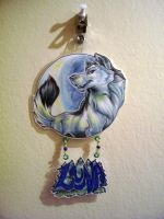 Luna2330 Badge by wielderofthewind