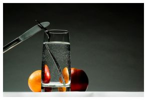 The Still Life by Martyred