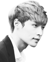 EXO Lay PNG (1) by Jocy12