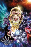 Stormwatch 0 by Wesflo