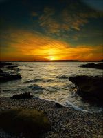 Sailor's Delight by FireflyPhotosAust
