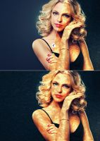 Impressionist Paint Effect Actions   Preview 16 by EcaJT