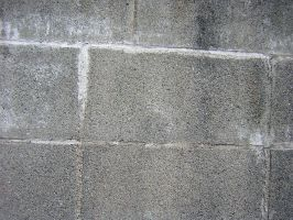 cement bricks by SkornedWolfe-stock